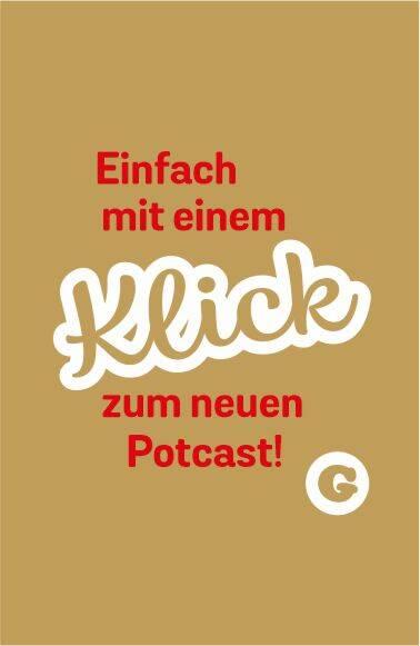 Podcast Eddy Erdmännchen