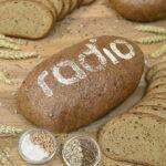 Radio Hochstift Brot
