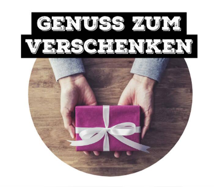 genuss-zum-verschenken